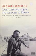 Caminos que no llevan a Roma -  AA.VV. - Otras editoriales