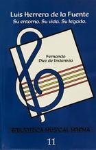 Luis herrera de la fuente - Fernando Diez De Urdanivia -  AA.VV. - Otras editoriales