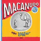 Macanudo #2 -  Liniers - Sexto Piso