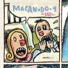 Macanudo 4 -  Liniers - Sexto piso