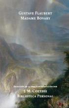 Madame Bovary - Gustave Flaubert - El hilo de Ariadna