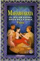 MAHABHARATA - Vyasa  - Booktrade