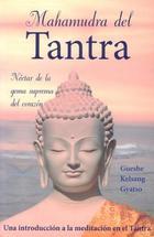 Mahamudra del Tantra - Gueshe Kelsang Gyatso - Tharpa
