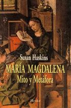 María Magdalena - Susan Haskins - Herder