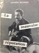 Mauvaise reputation, La -  AA.VV. - Otras editoriales