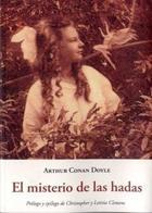 El  misterio de las hadas - Arthur Conan Doyle - Olañeta