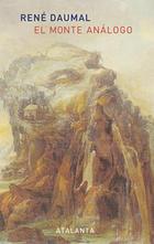 El monte análogo - René Daumal - Atalanta