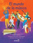 El mundo de la música -  AA.VV. - El Naranjo