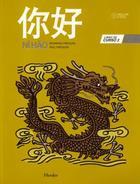 Ni Hao Curso 2 (Incluye Audio) - Paul Fredlein - Herder