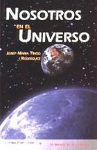 Nosotros en el Universo - Josep Maria Trigo - Complutense