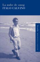 La nube de smog - Italo Calvino - Siruela