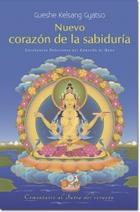 Nuevo corazón de la sabiduría - Gueshe Kelsang Gyatso - Tharpa