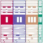 Obras completas - Sigmund Freud - Biblioteca Nueva