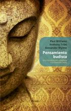 Pensamiento budista - Paul Williams - Herder