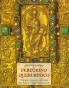 Peregrino Querubínico - Angelus Silesius - Olañeta