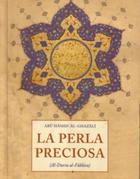 La Perla preciosa - Abu Hamid Al Ghazali - Olañeta