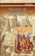 Poema del Mio Cid -  Anónimo - Gradifco