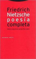 Poesía completa - Juan Bernier - Pre-textos