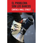 El problema son los bancos -  AA.VV. - Sexto Piso