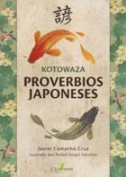 Kotowaza - Tomoka Shibasaki - Quaterni