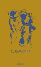 El Ramayana -  Anónimo - Ediciones Sígueme