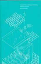 Reconversión sustentable de edificios - Gerardo Velázquez Flores - Ibero