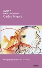 Reich - Carles Frigola I Serra - Laertes