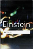 Relativity - Albert Einstein - Otras editoriales