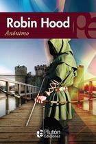 Robin Hood -  Anónimo - Plutón