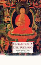 La sabiduría del budismo -  AA.VV. - Olañeta