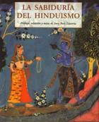 La Sabiduría del Hinduismo - Sara Boix Llaveria - Olañeta