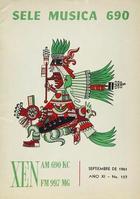Sele Música 127 (septiembre) -  AA.VV. - Otras editoriales