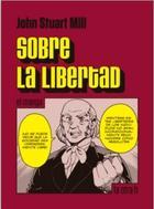 Sobre la libertad - John Stuart Mill - Herder