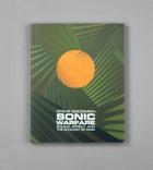 Sonic warfare - Steve Goodman - Varios