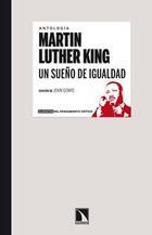 Un sueño de igualdad - Martin Luther King - Catarata