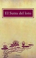 El Sutra del loto -  Anónimo - Herder