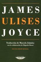 Ulises - James Joyce - Cuenco de plata