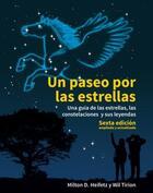 Un paseo por las estrellas -  AA.VV. - Akal