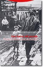 Una fuerza del pasado - Antonio Giménez Merino - Trotta