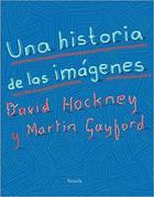 Una historia de las imágenes -  AA.VV. - Siruela