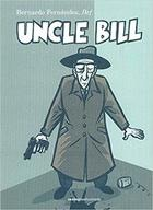Uncle Bill - Bef Bernardo Fernández - Sexto Piso