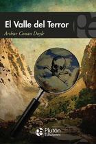 El valle del terror - Arthur Conan Doyle - Plutón
