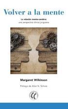 Volver a la mente - Margaret Wilkinson - Eleftheria