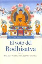 El Voto del Bodhisatva - Gueshe Kelsang Gyatso - Tharpa