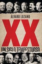 XX - Álvaro Lozano - Esfera de los libros