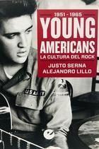 Young Americans - Justo Serna -  AA.VV. - Otras editoriales