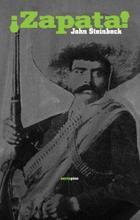 ¡Zapata! - John Steinbeck - Sexto Piso