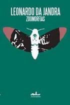 Zoomorfias - Leonardo da Jandra - Almadía