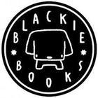 Blackie Books