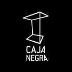 Caja Negra Editora